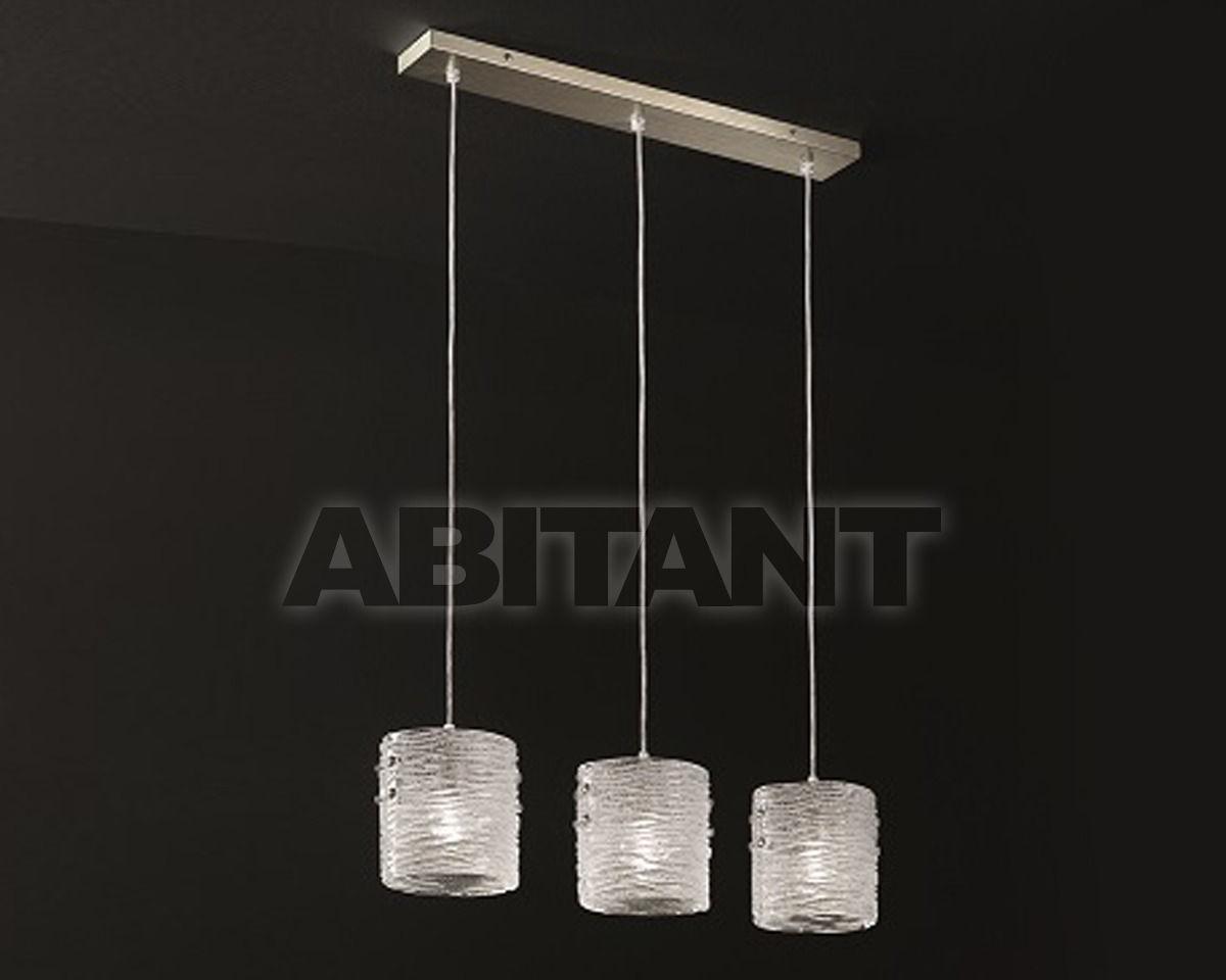 Купить Светильник OR Illuminazione s.r.l.  2013 536/SB3