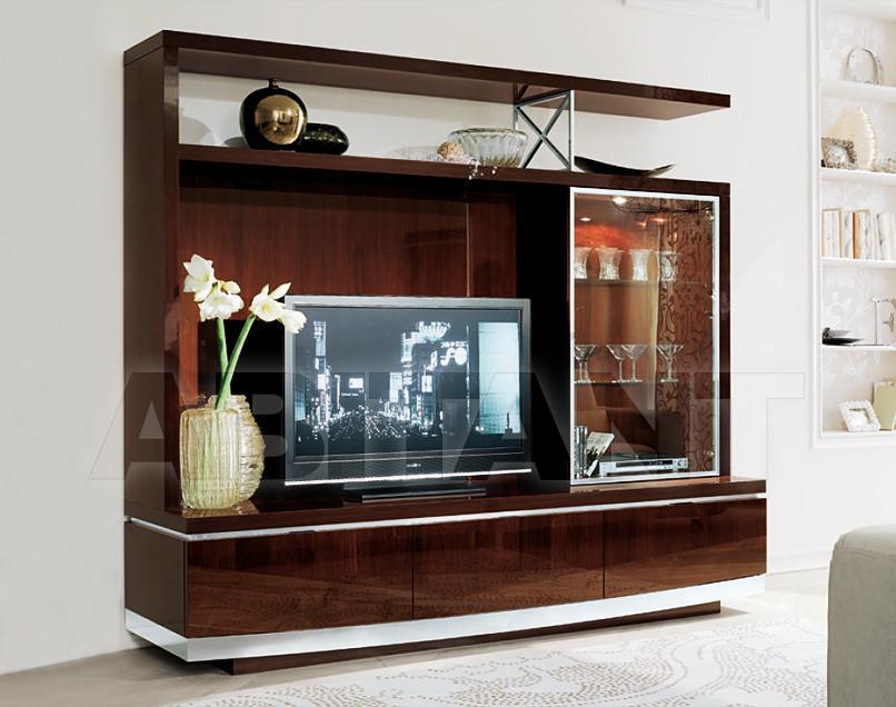 Купить Модульная система Alf Uno s.p.a. Classic/contemporary PJGA0631CN