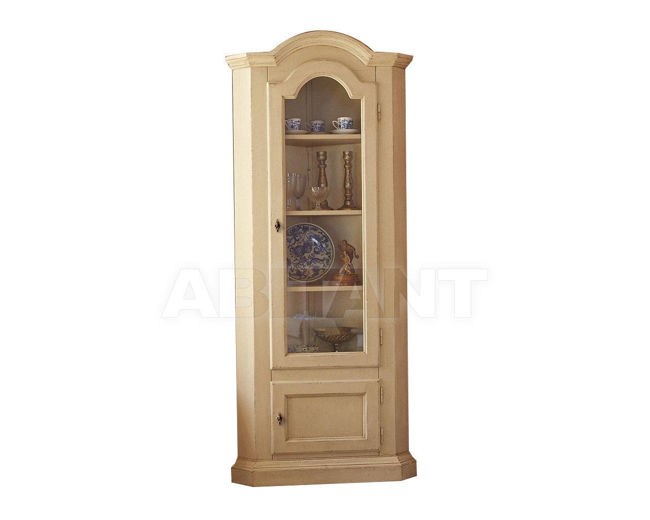 Купить Витрина Tonin Casa Decor 3980
