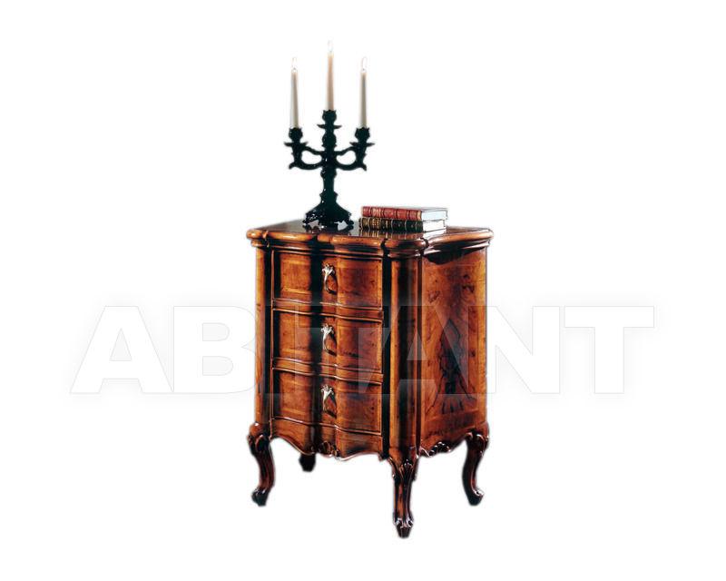Купить Тумбочка Rudiana Interiors Bramante B045