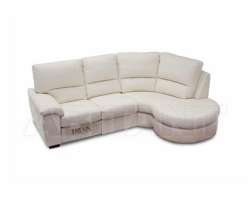 Купить Диван SUDAYFISSO Bruma Salotti Classici B198 025+250