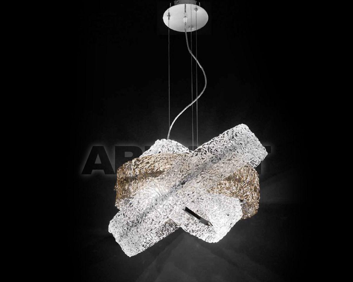 Купить Светильник OR Illuminazione s.r.l.  2013 706/S3