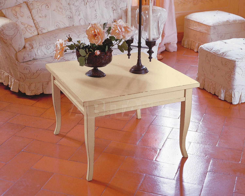 Купить Столик кофейный Tonin Casa Decor 1312