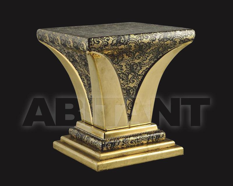 Купить Подставка декоративная Sarri Intimite 73501
