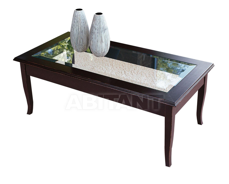 Купить Столик журнальный Tonin Casa Decor 1306