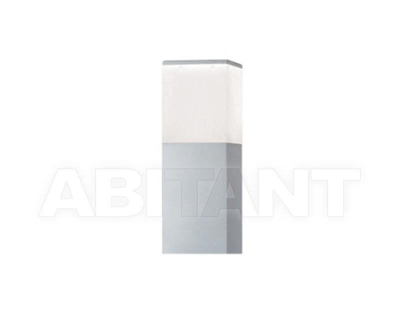 Купить Фасадный светильник Led Luce D'intorni  Incassi Da Esterno RUB S
