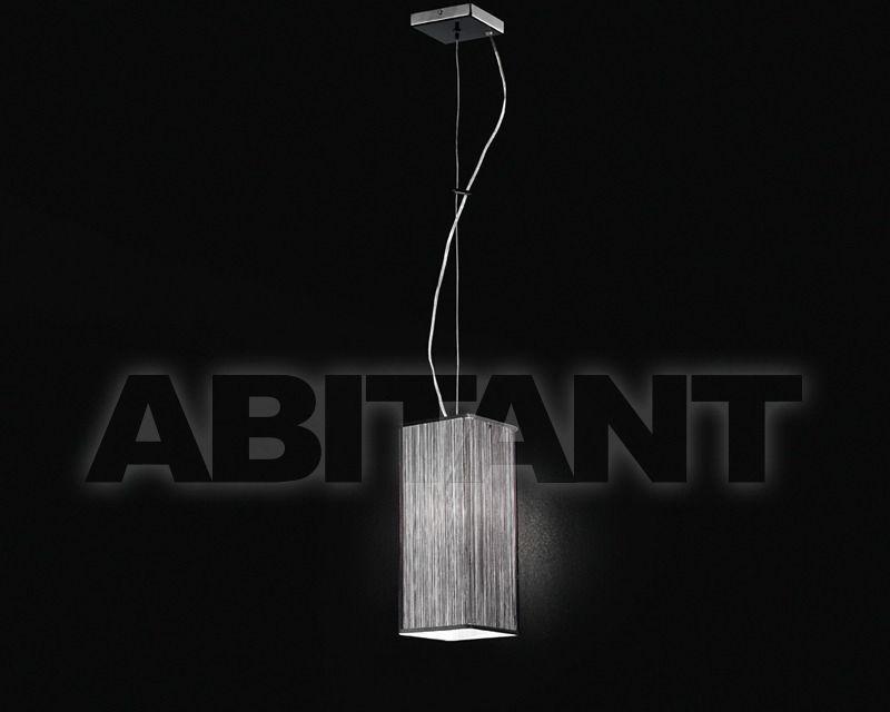 Купить Светильник OR Illuminazione s.r.l.  2013 800/SP