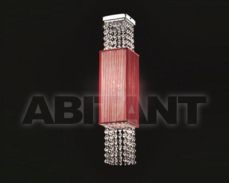 Купить Светильник OR Illuminazione s.r.l.  2013 801/SP