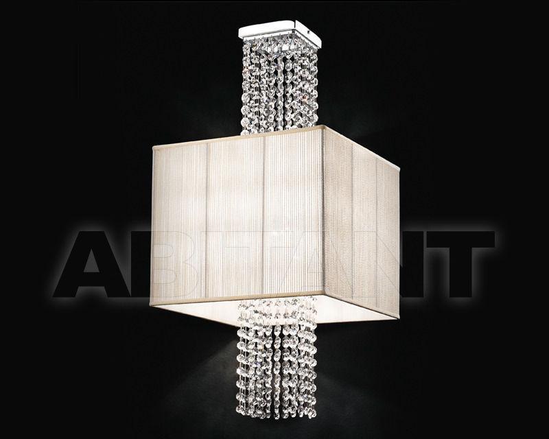 Купить Светильник OR Illuminazione s.r.l.  2013 801/SM