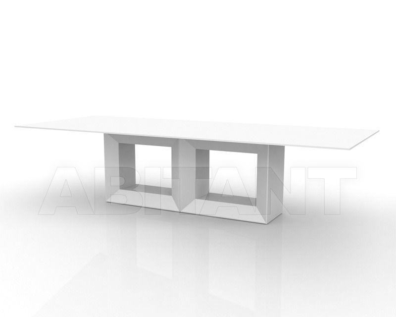 Купить Стол для террасы Vondom Yard 54051