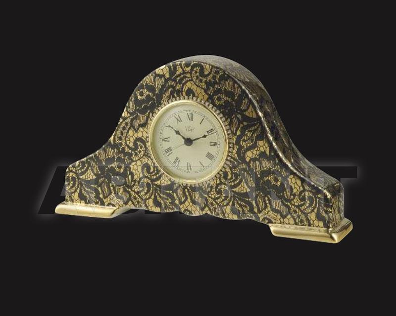 Купить Часы настольные Sarri Intimite 140501