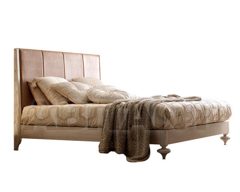 Купить Кровать 2 Elle snc di Lenzi P. e P.  News ALLEGRA 02