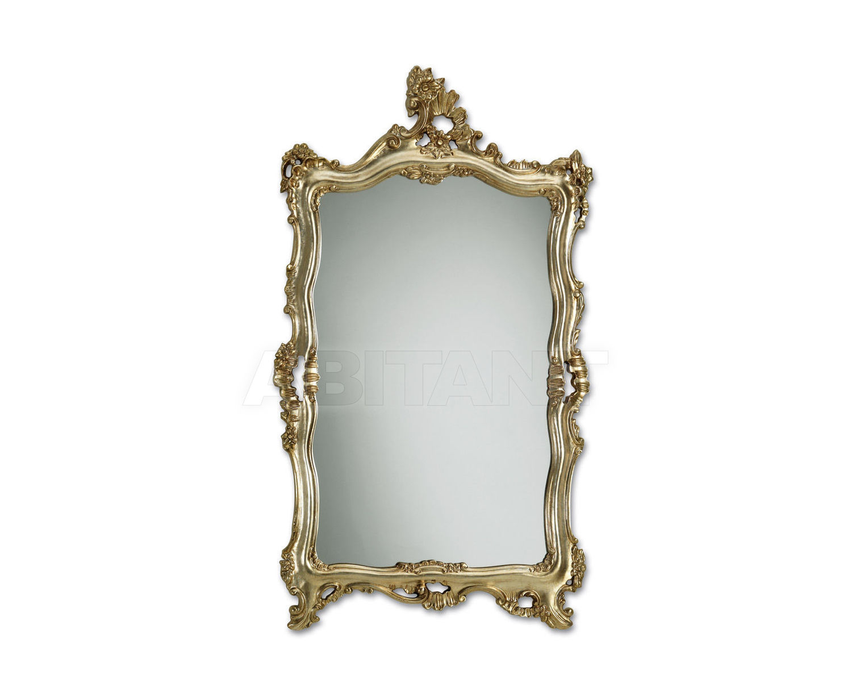 Купить Зеркало настенное MO.WA Generale 2013 8072