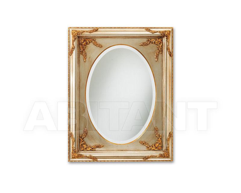 Купить Зеркало настенное MO.WA Generale 2013 7016