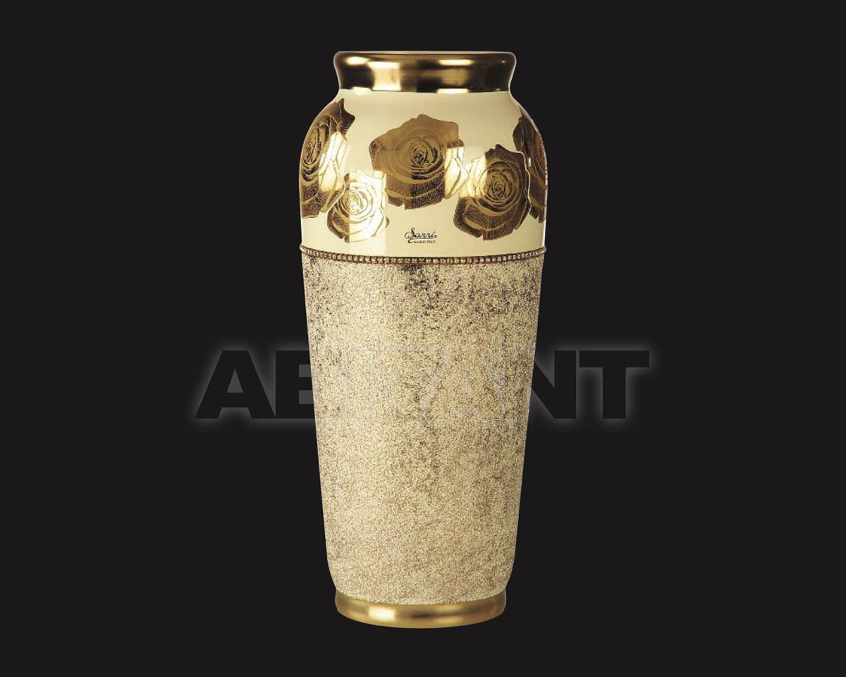 Купить Ваза Sarri Luxury 56258G