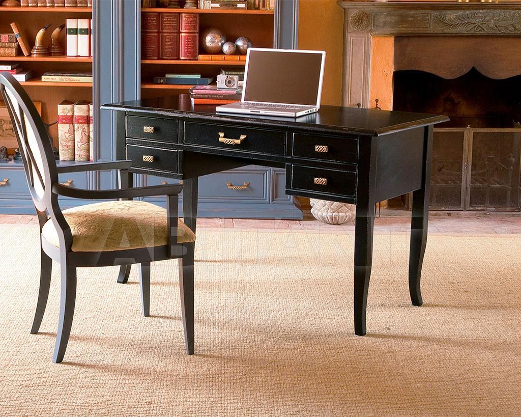 Купить Стол письменный Tonin Casa Glamour 1288