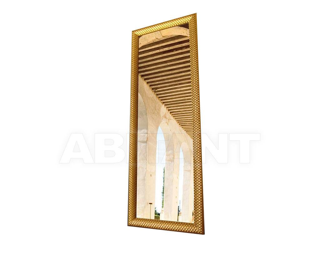 Купить Зеркало напольное Tonin Casa Glamour 1365