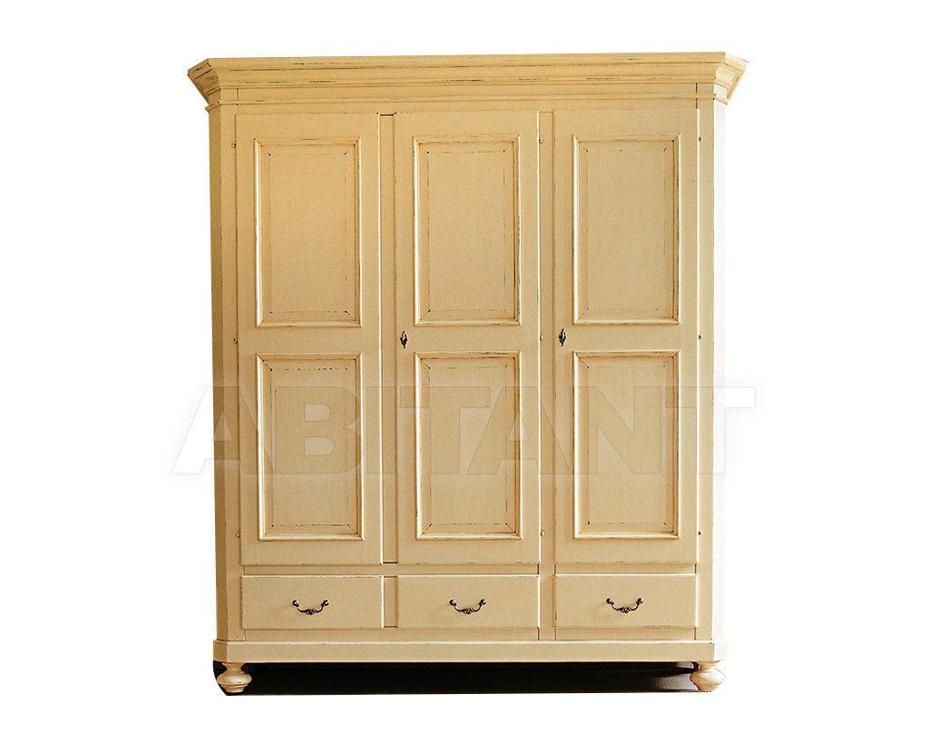 Купить Шкаф гардеробный Tonin Casa Glamour 1370/3