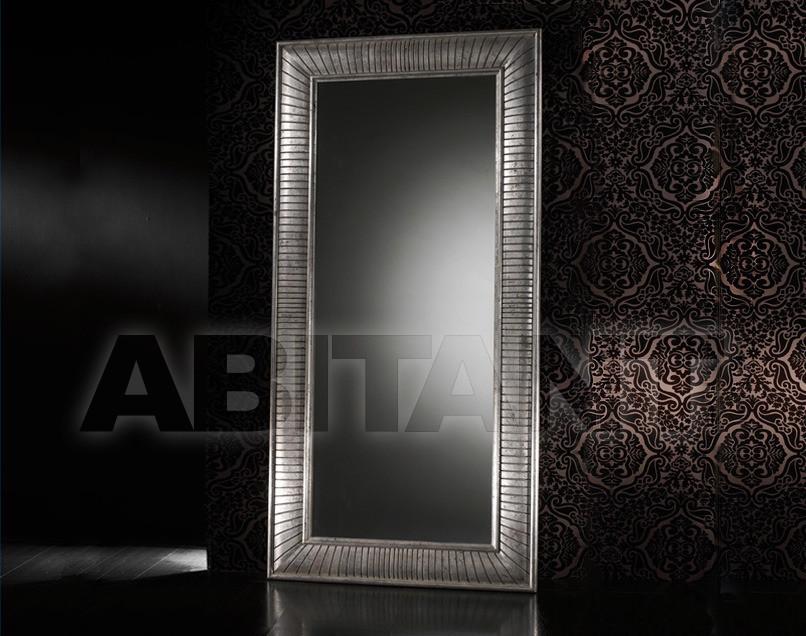 Купить Зеркало напольное Spini srl Modern Design 20680