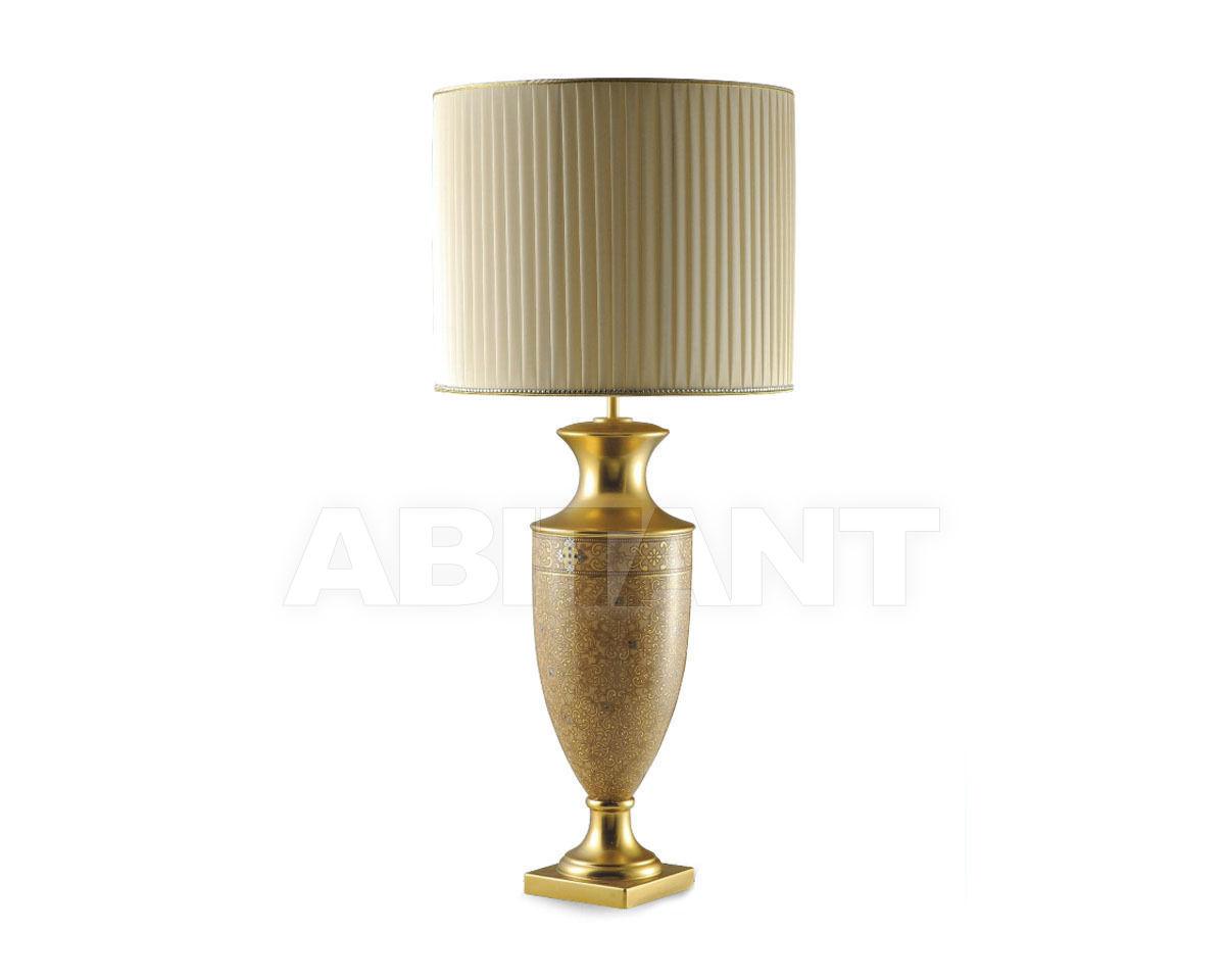 Купить Лампа настольная Sarri Princesse 150834M T51