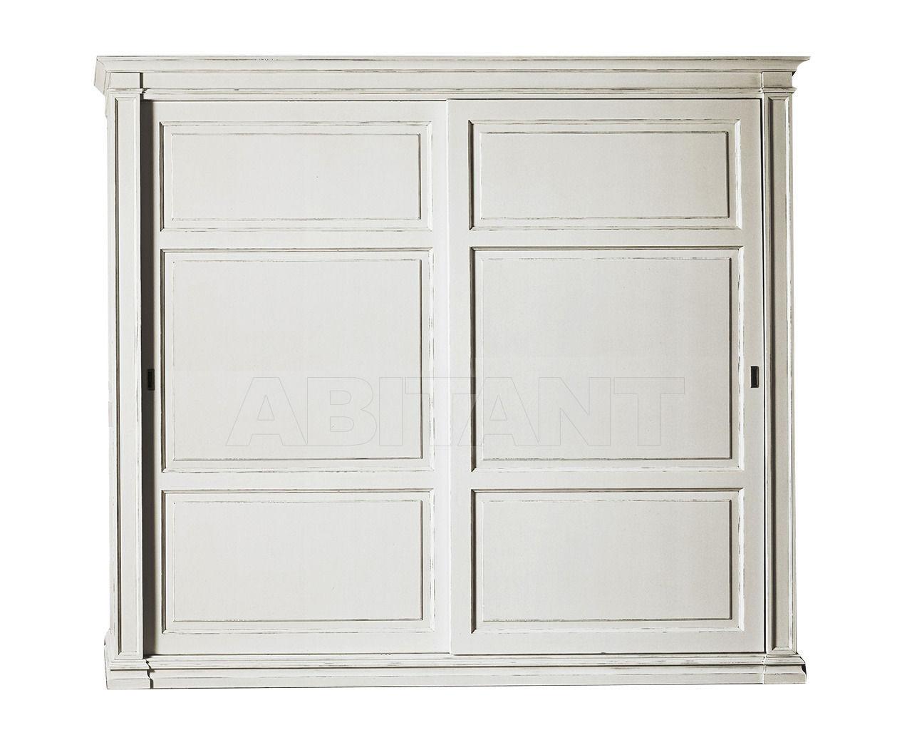 Купить Шкаф гардеробный Tonin Casa Glamour 1376