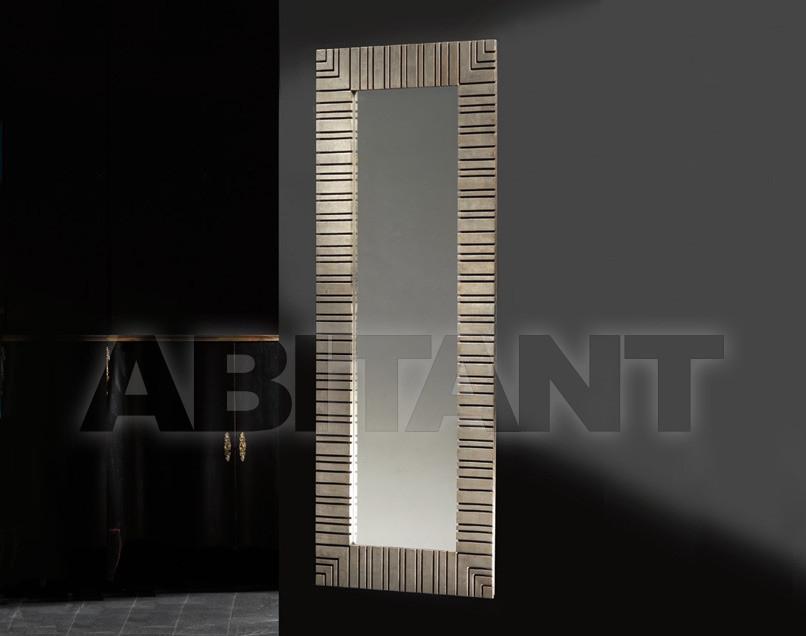 Купить Зеркало напольное Spini srl Modern Design 20535