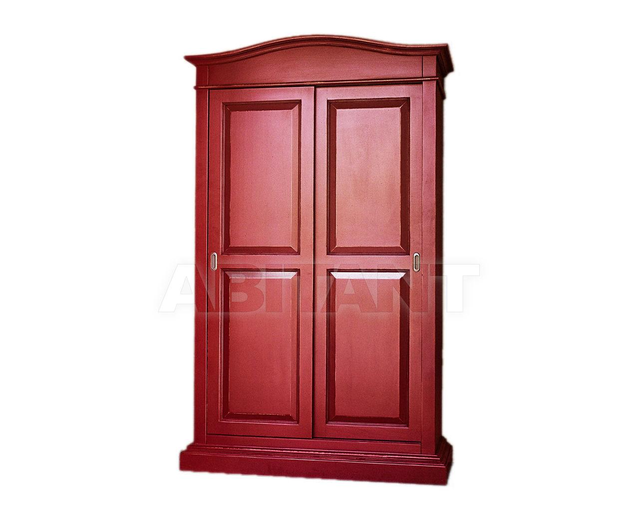 Купить Шкаф гардеробный Tonin Casa Glamour 1378