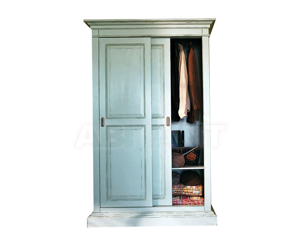 Купить Шкаф гардеробный Tonin Casa Glamour 1384
