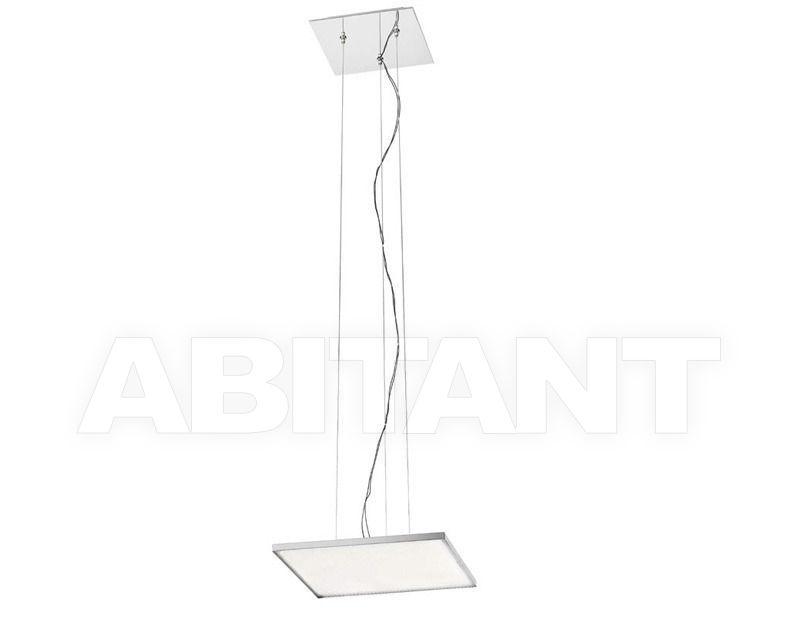 Купить Светильник FLAT Disegno Luce Srl 2011 1029