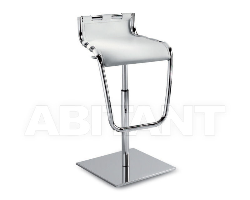 Купить Барный стул Airnova Airnova_plus GAIA/SG