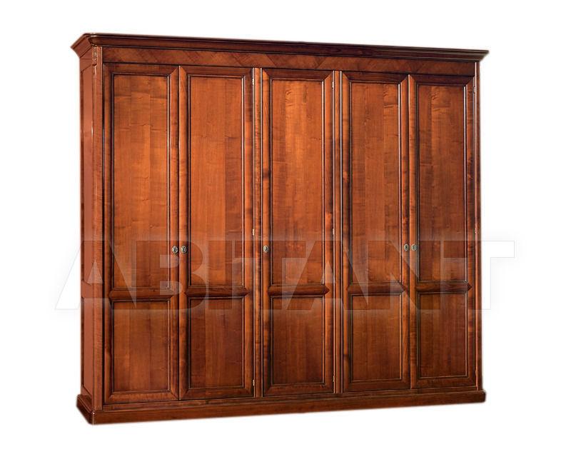 Купить Шкаф Rudiana Interiors Bramante C045