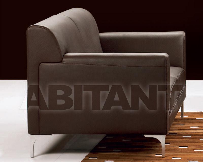 Купить Кресло Zani Collezione Poltrone by Zani Giuseppe 2014 OASI POLTRONA