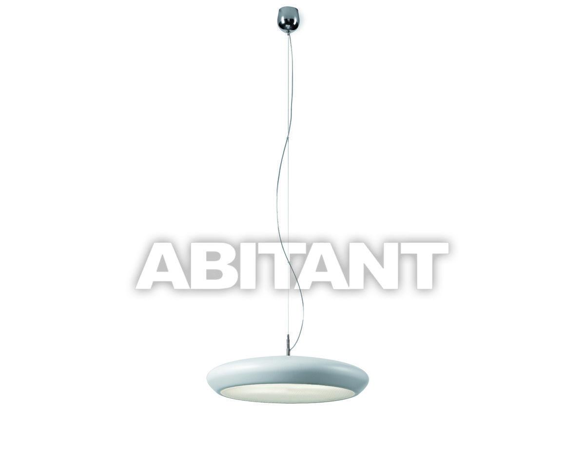 Купить Светильник STUDIO 54 S Disegno Luce Srl 2011 1032