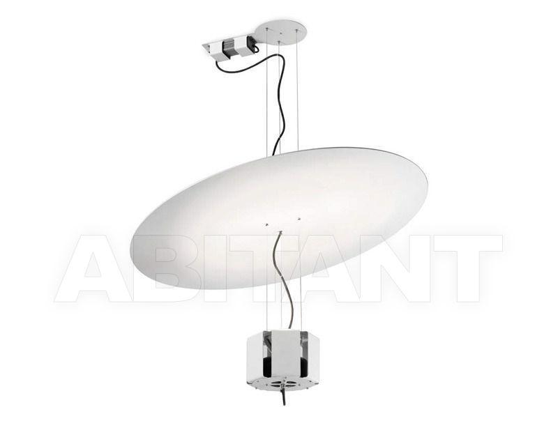 Купить Светильник  ZOND Disegno Luce Srl 2011 1033