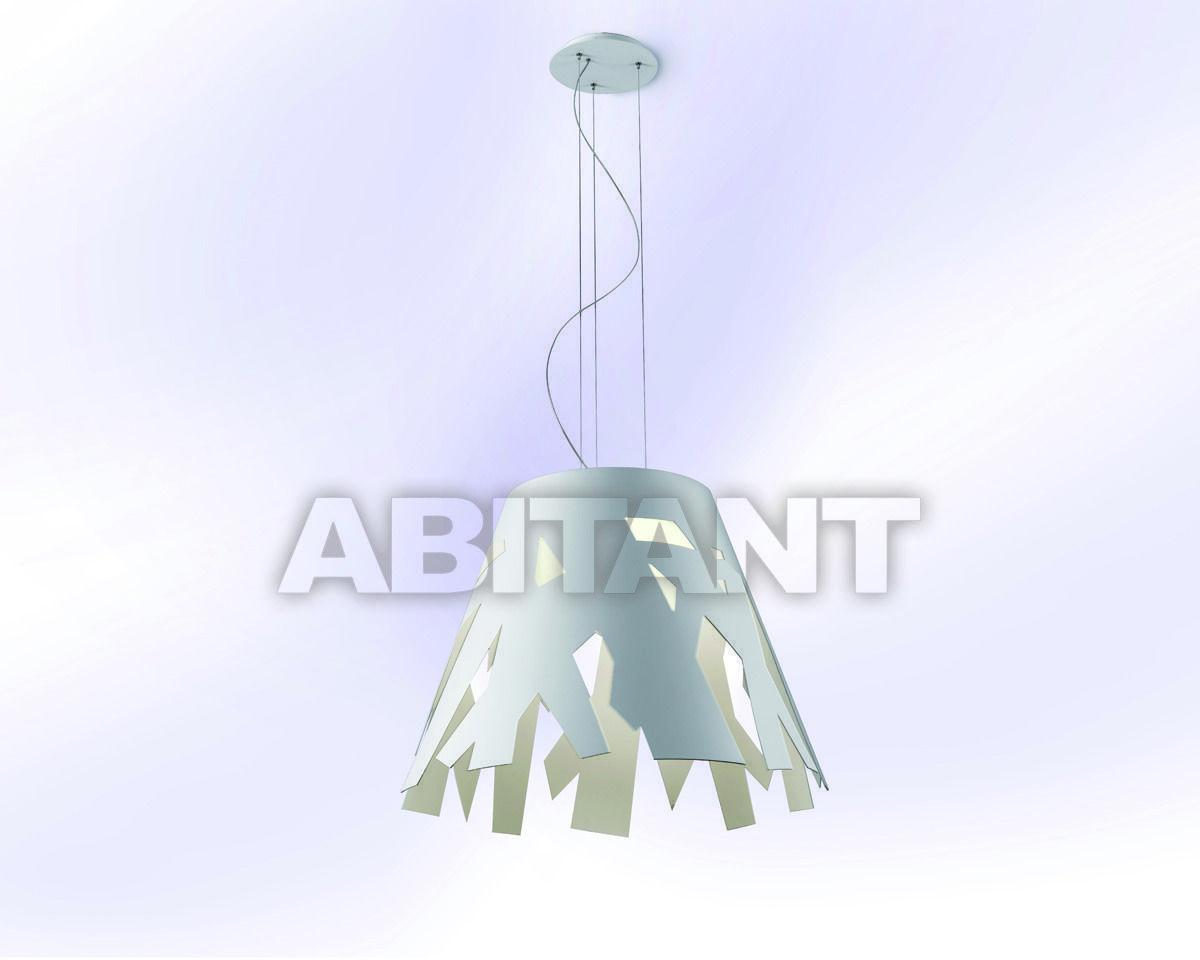 Купить Светильник ROOTS S Disegno Luce Srl 2011 1034