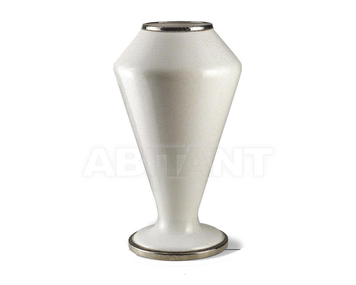 Купить Ваза Sarri Surprise White 157651B