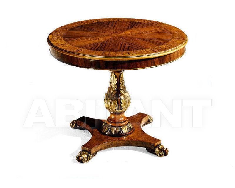 Купить Столик кофейный Armando Rho Elegance A443