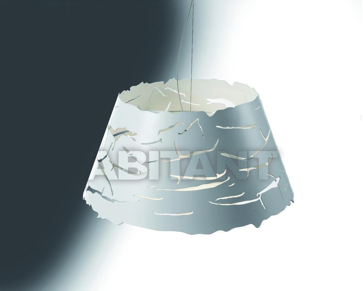 Купить Светильник MATERIA S Disegno Luce Srl 2011 1042