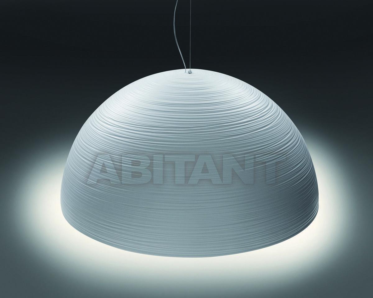 Купить Светильник ORBITA S Disegno Luce Srl 2011 1015