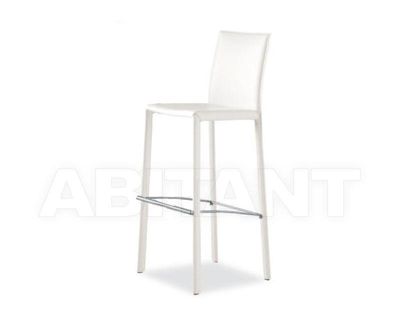 Купить Барный стул Airnova Airnova Plus News Eliot SG c/h65