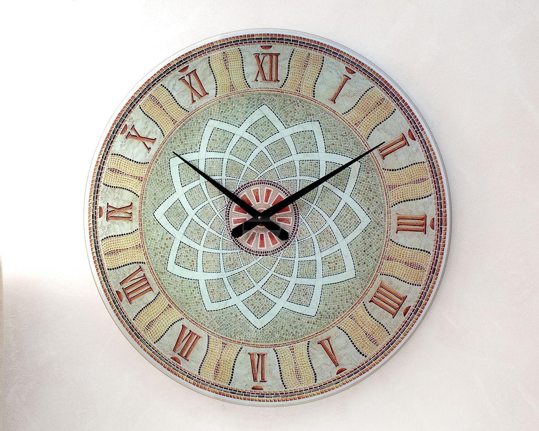 Купить Часы настенные Tonin Casa Timeless 7901