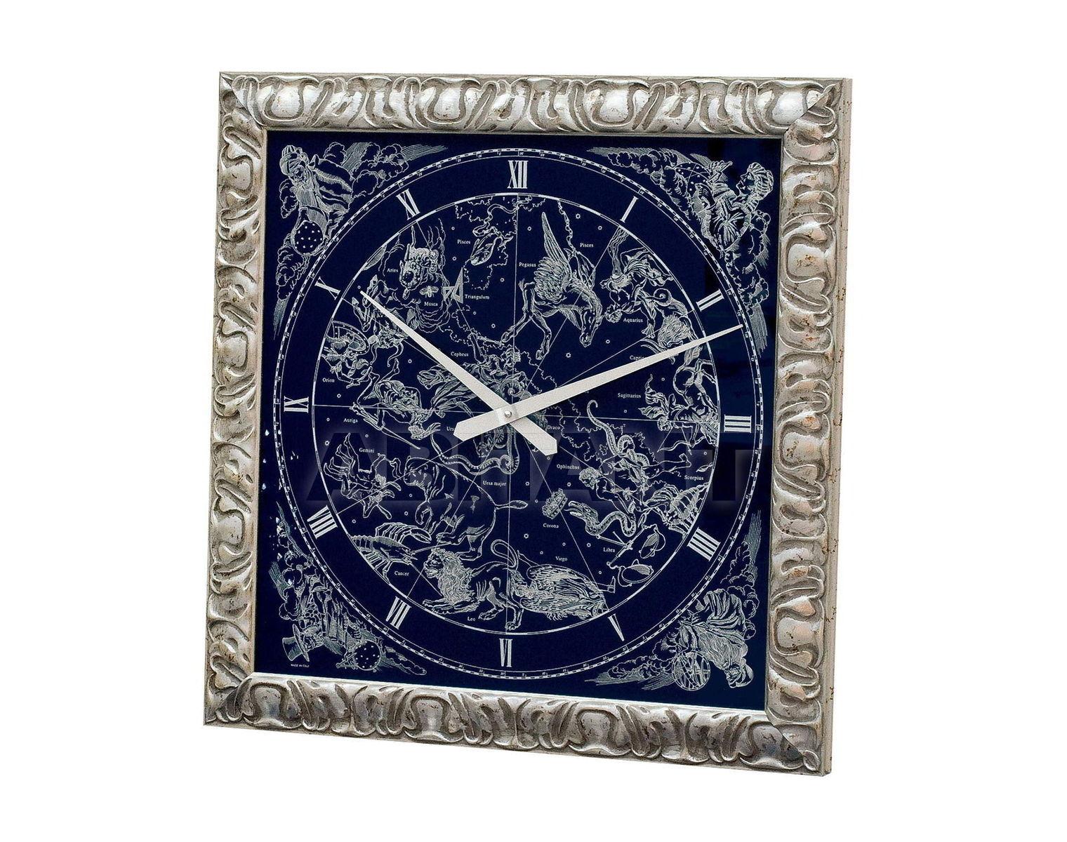 Купить Часы настенные Tonin Casa Timeless 7925