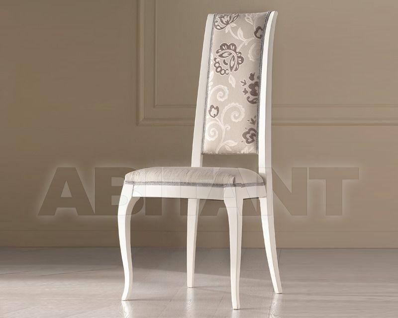 Купить Стул Antica Bassano Visioni V 405 S
