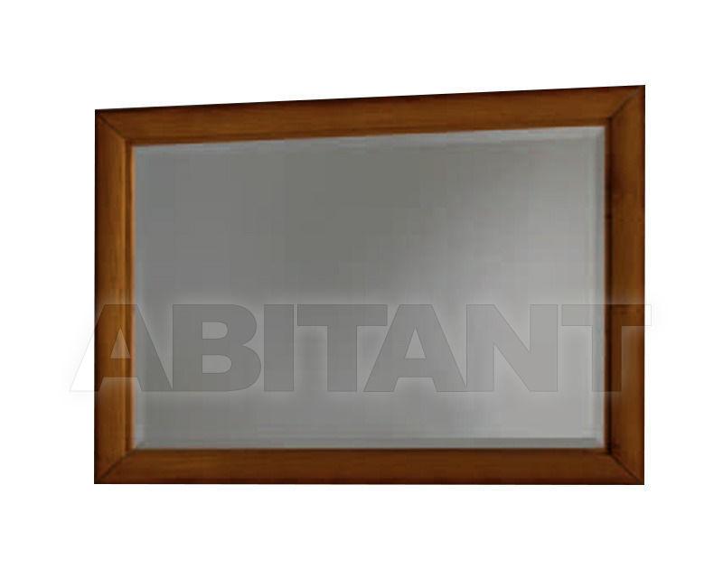 Купить Зеркало настенное Giaretta Classico C9017