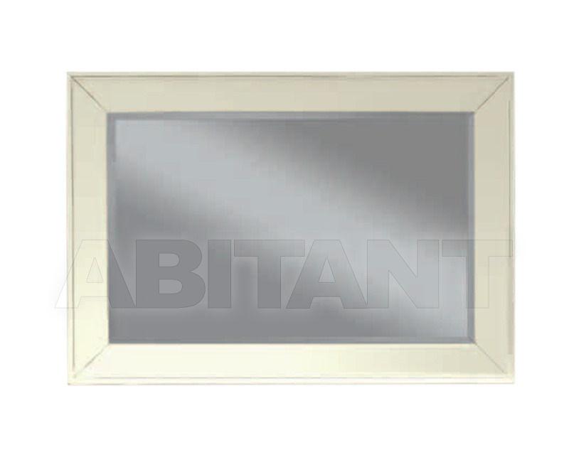 Купить Зеркало настенное Giaretta Classico C9034