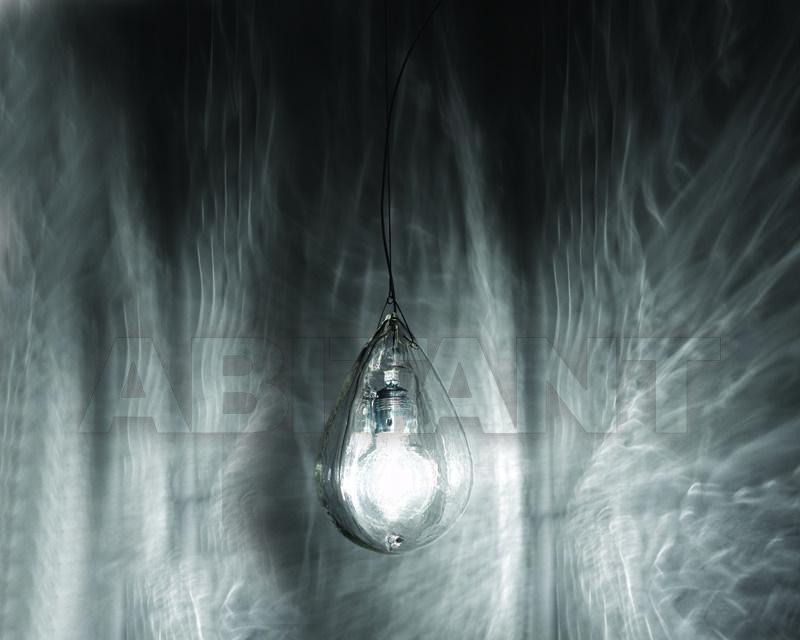 Купить Светильник GUTTA SINGLE Disegno Luce Srl 2011 387