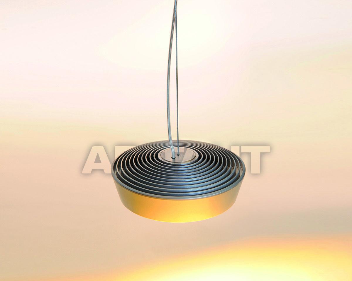 Купить Светильник PULL Disegno Luce Srl 2011 1169