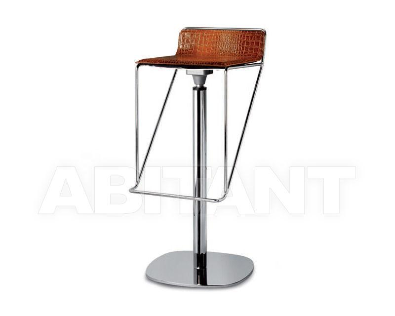 Купить Барный стул Airnova Airnova Plus News dante c