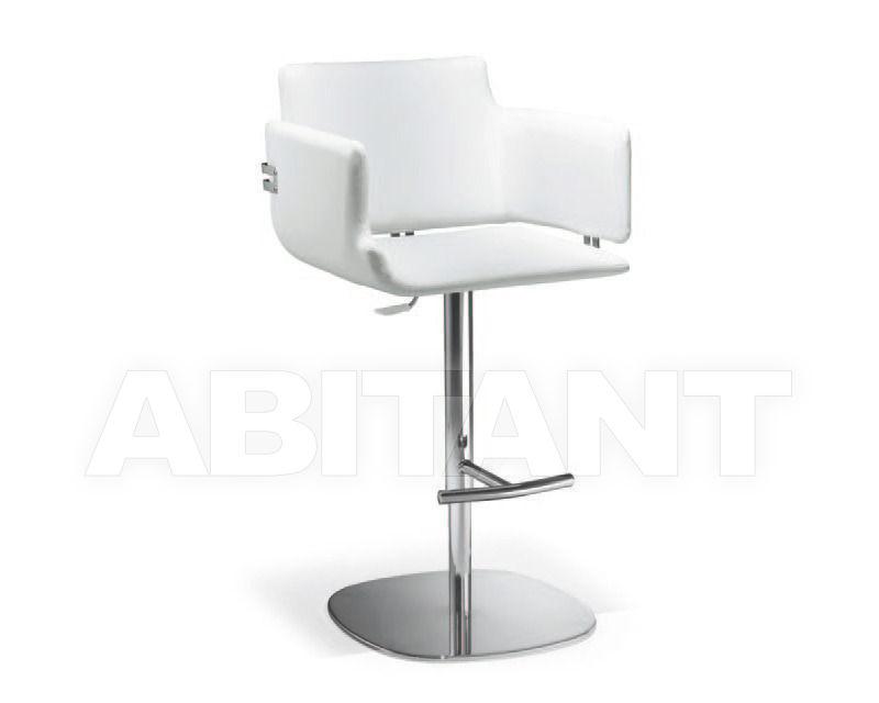 Купить Барный стул Airnova Airnova Plus News Arka SG IS c