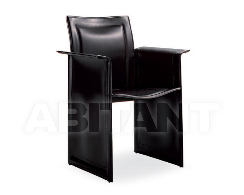 Купить Кресло Airnova Airnova ML125